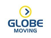 Warehouse Services | Household Goods Storage | Short Term Storage